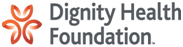 Dignity Health Foundation Logo