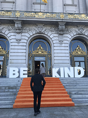 Humankindness Gala 2017 raises nearly $1.5 million to support healthier communities.