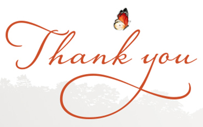 Thank you for your support of the 2017 Humankindness Gala!