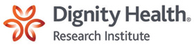 Dignity Health Research Institute